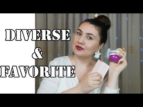 Favorite si recomandari | Beauty, Makeup, Filme & More