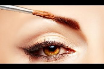 27 CRAZY MAKEUP HACKS
