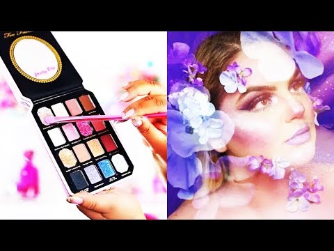 [20 MIN] Best Beauty Makeup Tutorials | Makeupholic January 2019