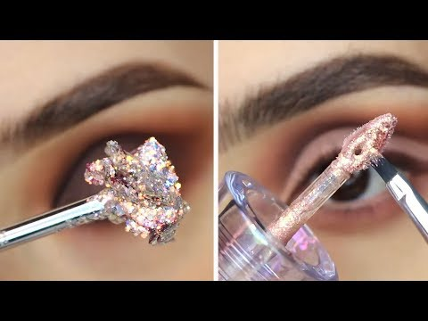 TOP BEST EYE MAKEUP TUTORIALS ? | VIRAL EYE MAKEUP VIDEOS | PART 72