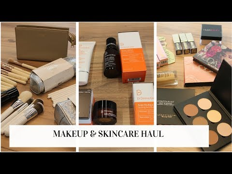 Cult Beauty | Makeup & Skincare Haul | Sonal Kotak Maherali