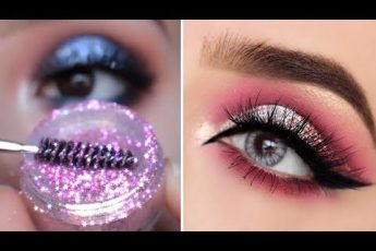 Top 10 Eyes Makeup Tutorial Compilation 2019 Best Eyes Makeup Transformation