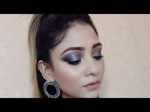 Affordable swiss beauty one brand makeup || shystyles