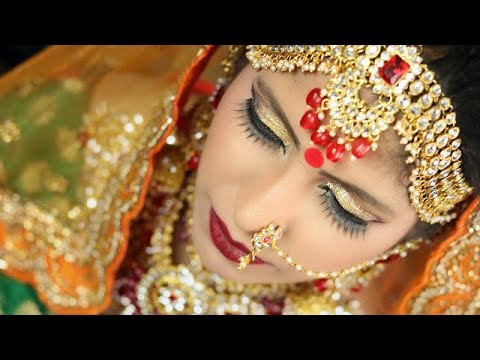 Hooded Eyes Pr Budget Makeup By Prabha Makeover