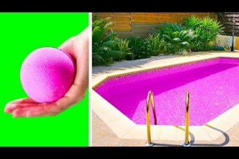 39 COOLEST SUMMER IDEAS || Beach And Pool Life Hacks, Summer Clothing DIYs