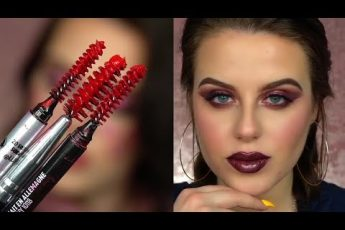 Amazing 13 Makeup Transformations Tutorials February 2019 by MUA DIY