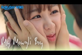 My Mowgli Boy – EP40 | Cute Make Up