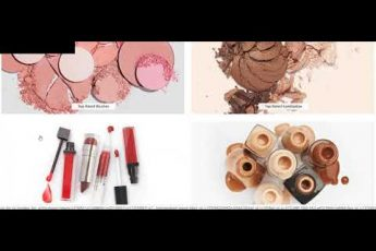 makeup buyers – buyers remorse   makeup & beauty products we hated   2019