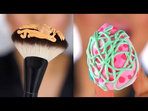 Best Makeup Transformations 2019 | New Makeup Tutorials Compilation #10