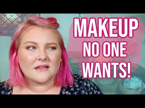 Makeup I'm NOT Surprised Is On Sale at Sephora! // Makeup No One Wants #7 | Lauren Mae Beauty