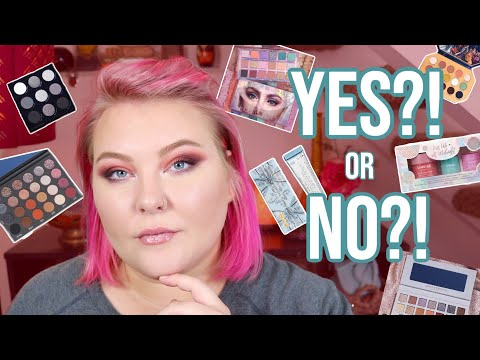 New Beauty Launches #31: My thoughts On New Makeup Releases! | Lauren Mae Beauty