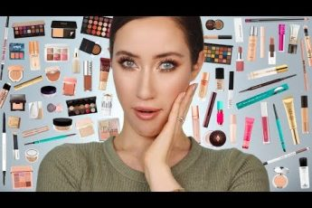 The Best High End Makeup of 2019