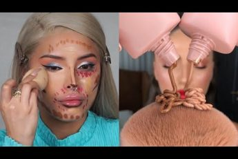 Best Makeup Transformations 2020 | New Makeup Tutorials Compilation #2